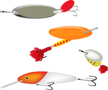 Attrezzatura Da Pesca Sportiva Pesca Alla Mosca