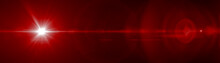 Abstract Backgrounds Banner Space Neon Lights (super High Resolution)