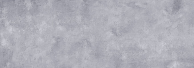 Natural huge, grey concrete wall - for background or wallpaper