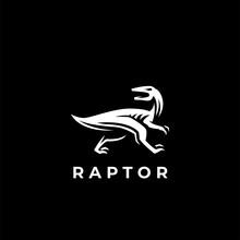 The Dinosaur, The Raptor
