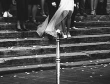 Wedding Season In Paris, Franc...