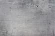 alter Hintergrund, Textur grau Beton mit grunge Kratzern