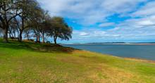 Folsom Lake-001