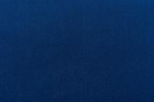 Navy Blue Dark Fabric Texture ...