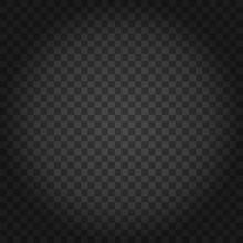 Transparent Background Vector Illustration