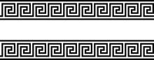 Greek Key. Greek Motives Textu...