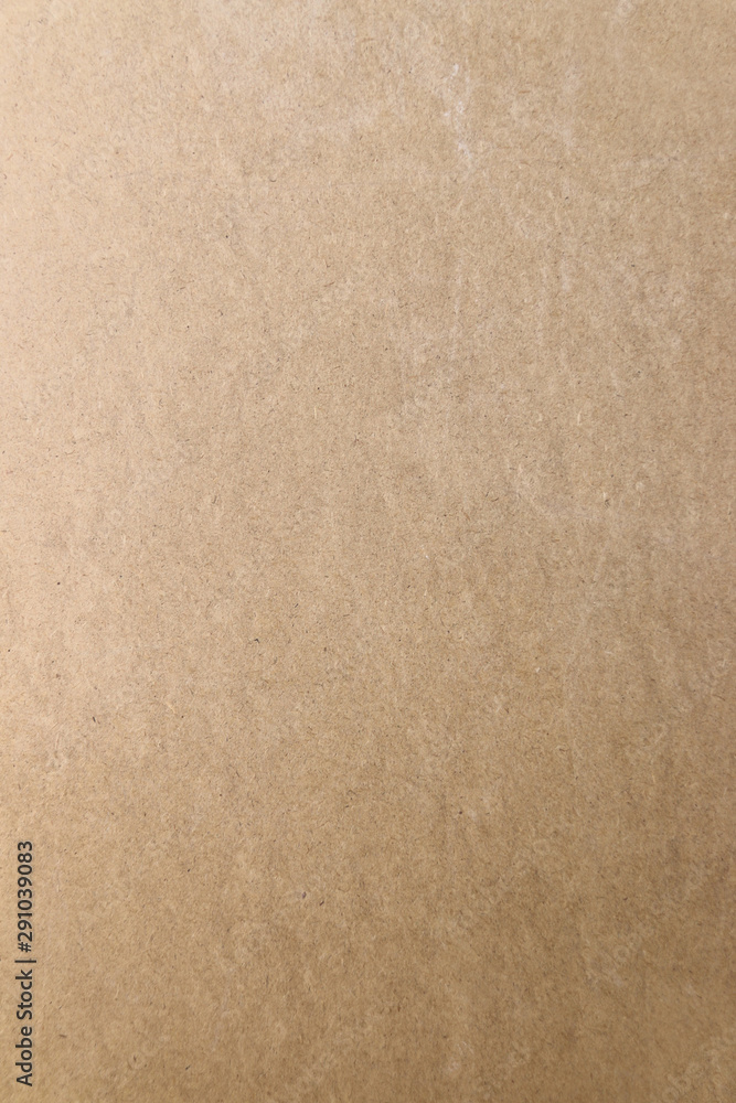 Fototapety, obrazy: brown paper texture