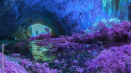 mistyczna-jaskinia-w-jaskrawej