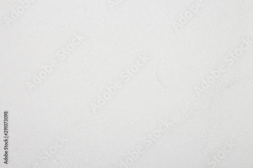 Fotografía  Soda.Baking soda background.The texture of baking soda.