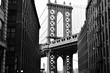 Brooklyn bridge NY 00