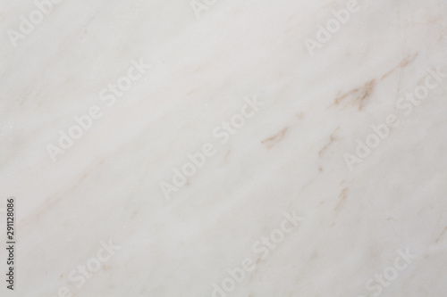 Keuken foto achterwand Marmer New marble texture as part of your ideal design.