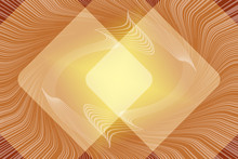 Abstract, Orange, Wallpaper, Yellow, Illustration, Design, Light, Sun, Wave, Art, Color, Graphic, Red, Bright, Decoration, Texture, Curve, Waves, Gradient, Backdrop, Line, Pattern, Artistic, Summer