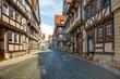 Strasse in Hannoversch Münden