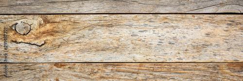 Obraz barn wood background and texture - fototapety do salonu