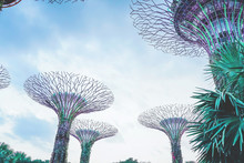 SINGAPORE - J15 September 2019...
