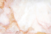 Marble Patterned Background Fo...