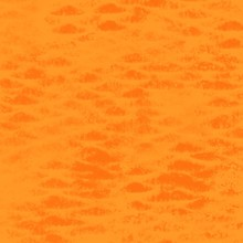 Texture Pelle Di Serpente Toni Opachi