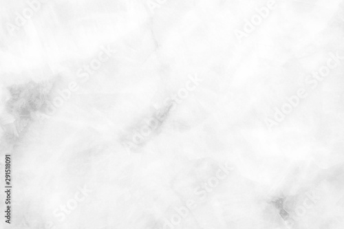 Grey marble stone background. Grey marble texture. Wall pattern and interior design. - 291518091