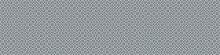 Truchet Random Pattern Generat...