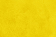 Gold Background Texture, Elegant Yellow Vintage Paper Illustration With Faint Grunge In Elegant Luxury Design