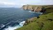 Ireland Benwee Head 2
