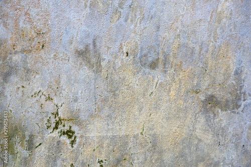 beton-stary-jasny-pastele