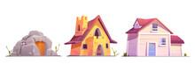 Evolution House Architecture S...