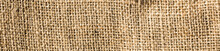 Brown Fabric Texture - Jute Te...