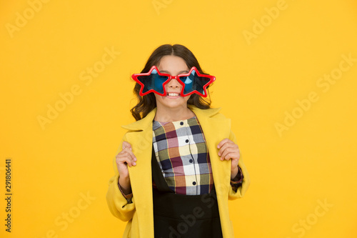 Valokuva  Rock star