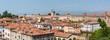 City Walls of Cittadella