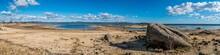 Folsom Lake Draught-001
