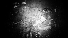Abstract Scratch Grunge Concre...