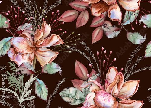 kolorowe-kwiaty-roz