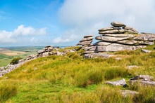 Cheesewring Tor