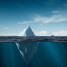 Iceberg RS