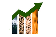 Pellet Green Power - Green Renewable Sustainable Economy