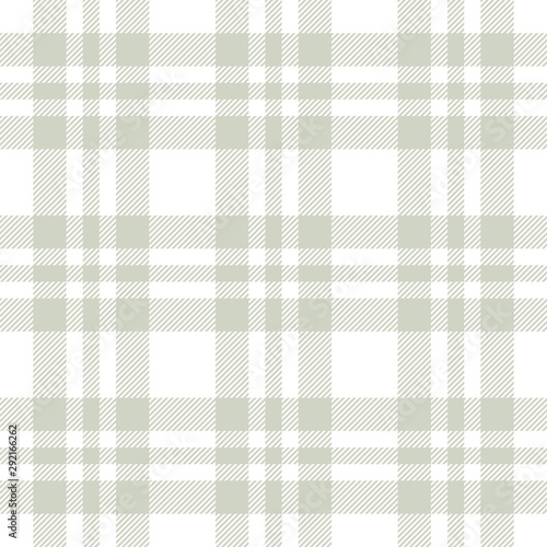 checkered table cloth background Fototapeta