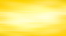 Soft Yellow Gradient Backgroun...