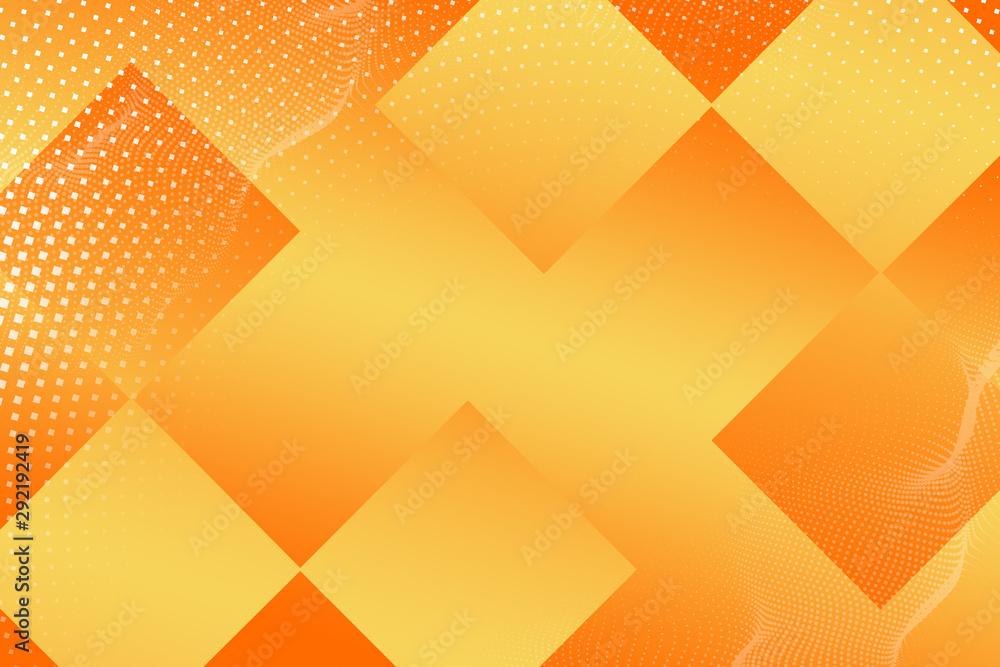 Fototapeta abstract, wallpaper, design, pattern, illustration, light, texture, web, red, spider, art, technology, graphic, blue, orange, space, green, network, digital, concept, yellow, data, fractal