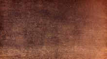 Dark Brown Walls, Bright