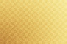 Japanese Paper Texture Gold Ve...