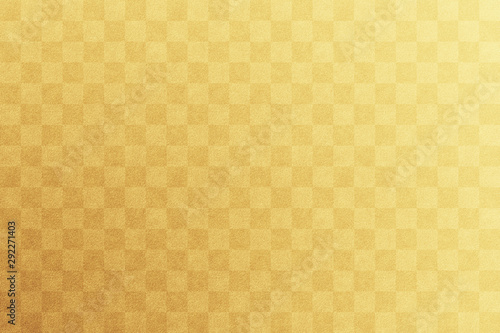 japanese paper texture gold ver.2