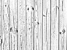 Distress Old Dry Wooden Textur...
