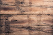 old weathered wood plank texture for background
