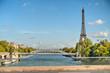Paris, Beaugrenelle District