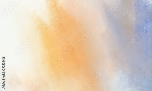 abstract diffuse texture background with light gray, pastel gray and sandy brown color. can be used as texture, background element or wallpaper