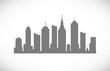city logo icon