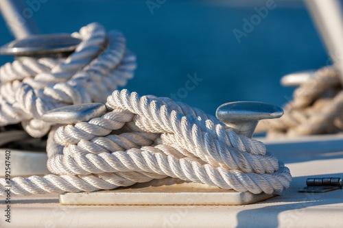 nodi marinai