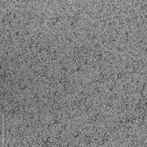 Photo  Asphalt pavement as a background