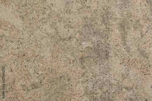Photo sur Aluminium Marbre Natural beige granite background for various interiors.